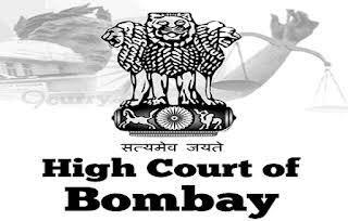 Bombay High Court Jobs Shout4Jobs