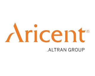 Aricent_Logo_Jobs2BAlert2BOcean