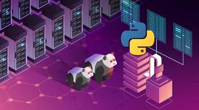 Python - Modules - myTechMint
