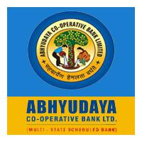 Abhyudaya-Bank-Recruitment2BShout4Jobs