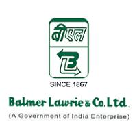 Balmer-Lawrie-Logo2BJobs2BAlert2BOcean