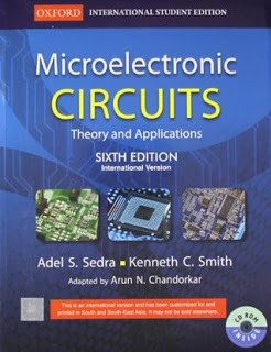 Best Preferred Books for GATE Electronics and Communication Preparation - myTechMint