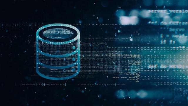 Talend - Big Data - myTechMint