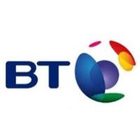 British-Telecom-BT-India-Logo2BJobs2BAlert2BOcean