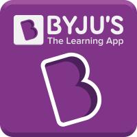 Byjus-Off-Campus2BJobs2BALert2BOcean