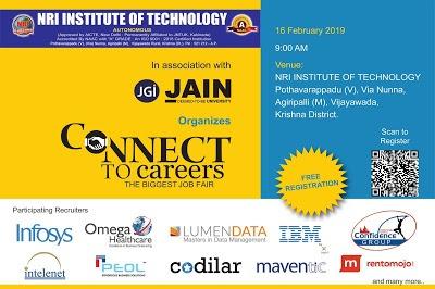 Connect-To-Careers-Job-Fair-20192BJobs2BAlert2BOcean