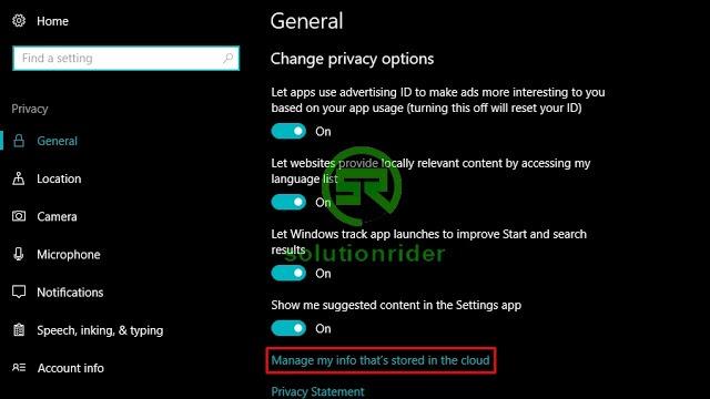 Delete-Windows-10-Activity-History-3