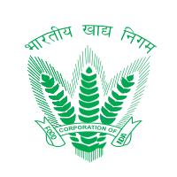FCI-Logo2BShout4Jobs