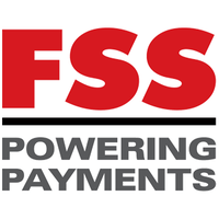 FSS-Recruitment-Shout4Jobs