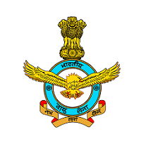 IAF-Indian-Air-Force-Recruitment2BJobs2BAlert2BOcean