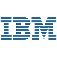 IBM-India-Shout4Jobs