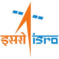 ISRO-Logo2BJobs2BShout4Jobs