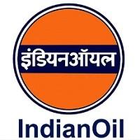 Indian-Oil-IOCL-Logo2BShout4Jobs