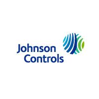 Johnson-Controls-Logo2BJobs2BALert2BOcean