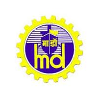 Mazagon-Dock-Logo2BJobs2BAlert2BOcean