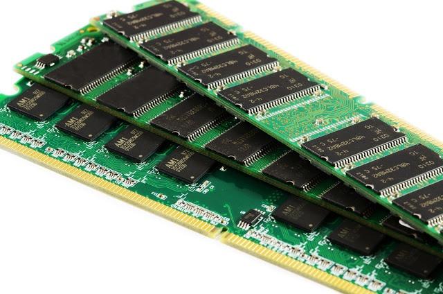 PC_Hardware - myTechMint