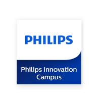 Philips-Logo-Shout4Jobs