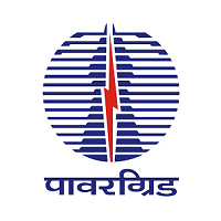 Power-Grid-Corporation-Logo-Jobs2BAlert2BOcean