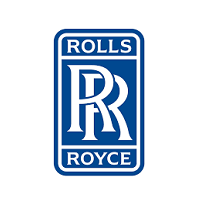 Rolls-Royce-Logo2BJobs2BAlert2BOcean