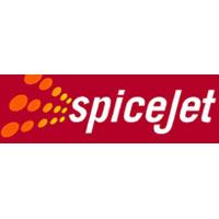SpiceJet-Walk-in-Drive