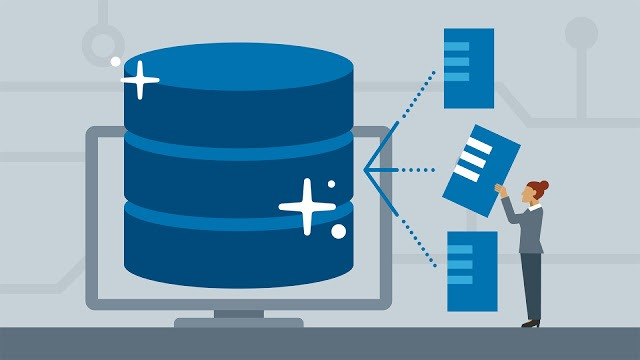 SQL (Structured Query Language) - Handling Duplicates - myTechMint.com