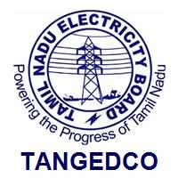 TNEB-TANGEDCO-Recruitment2BJobs2BALert2BOcean