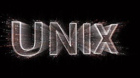 Unix - Getting Started @ Shout4Education