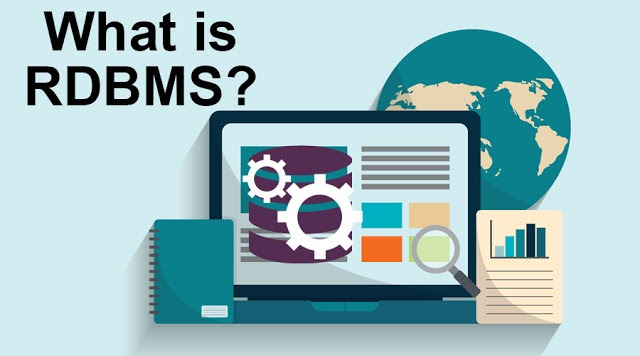 SQL (Structured Query Language) - RDBMS Concepts - myTechMint.com