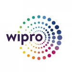 Wipro-New-Logo-Shout4Jobs