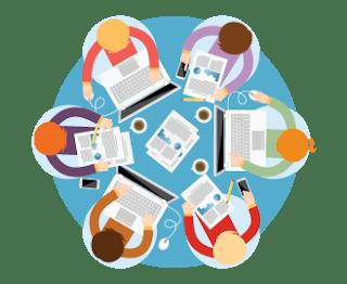 Talend - Managing Jobs - myTechMint