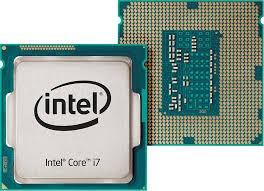 intel-processor-shout4education