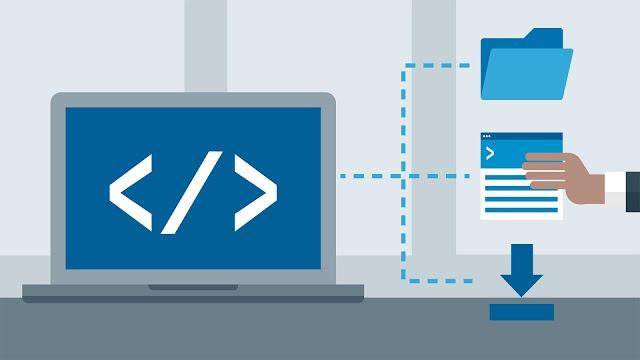 Unix / Linux - Directory Management - myTechmMint