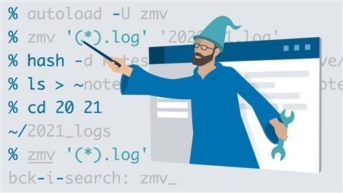 Unix / Linux - Using Shell Variables - myTechMint