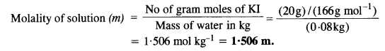 vedantu class 12 chemistry Chapter 2 Solutions 6
