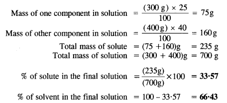 NCERT Solutions for Class 12 Chemistry Chapter 2 Solutions 28