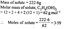 NCERT Solutions For Class 12 Chemistry Chapter 2 Solutions-12