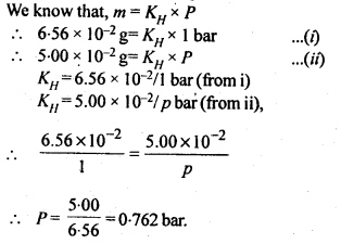 NCERT Solutions For Class 12 Chemistry Chapter 2 Solutions-15