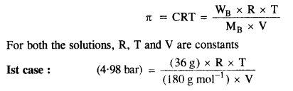 NCERT Solutions for Class 12 Chemistry Chapter 2 Solutions 46