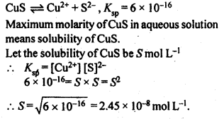 NCERT Solutions For Class 12 Chemistry Chapter 2 Solutions-29