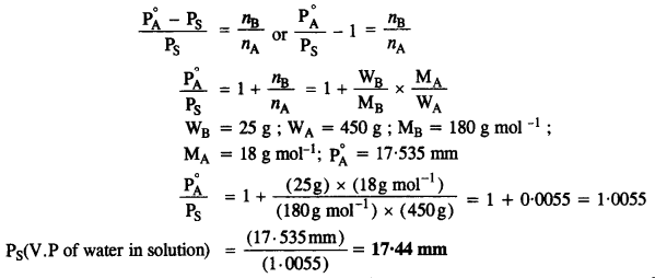 NCERT Solutions for Class 12 Chemistry Chapter 2 Solutions 57