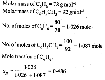 NCERT Solutions For Class 12 Chemistry Chapter 2 Solutions-38