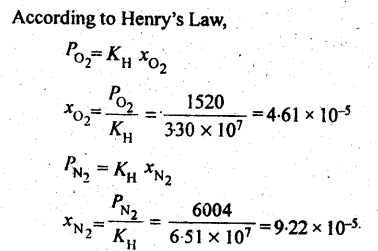 NCERT Solutions For Class 12 Chemistry Chapter 2 Solutions-39.1