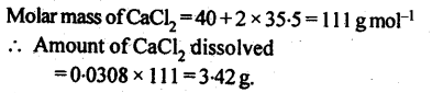 NCERT Solutions For Class 12 Chemistry Chapter 2 Solutions-40.1