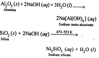 NCERT Solutions For Class 12 Chemistry Chapter 6 General Principles and Processes of Isolation of Elements-13