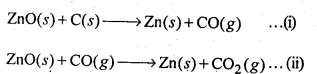 NCERT Solutions For Class 12 Chemistry Chapter 6 General Principles and Processes of Isolation of Elements-23