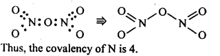 NCERT Solutions For Class 12 Chemistry Chapter 7 The p Block Elements-3