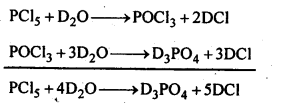 NCERT Solutions For Class 12 Chemistry Chapter 7 The p Block Elements-6