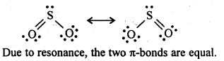 NCERT Solutions For Class 12 Chemistry Chapter 7 The p Block Elements-14