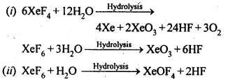 NCERT Solutions For Class 12 Chemistry Chapter 7 The p Block Elements-23