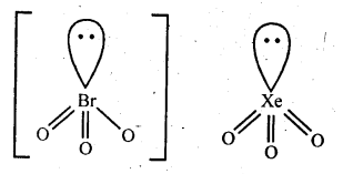NCERT Solutions For Class 12 Chemistry Chapter 7 The p Block Elements-26
